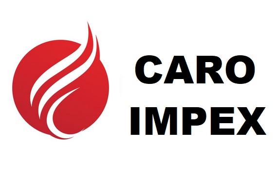 CARO IMPEX SRL - Ignifugarea materialelor combustibile